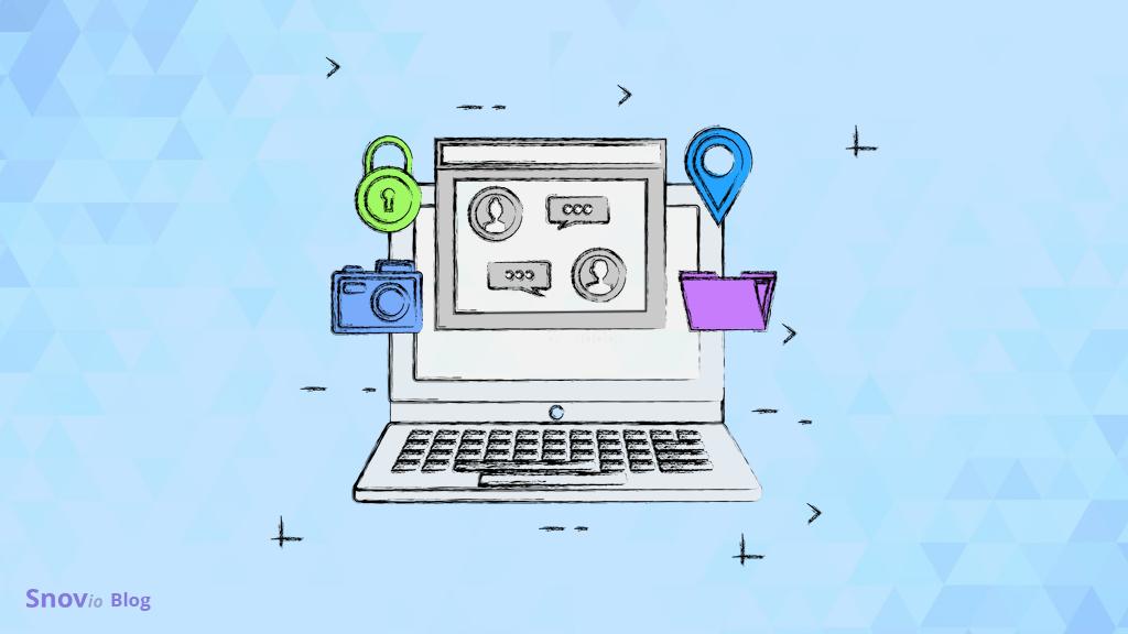 Data Profiling Tools