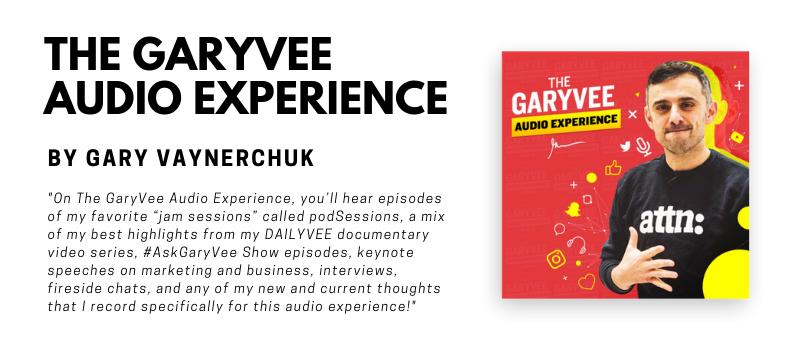 Gary Vee
