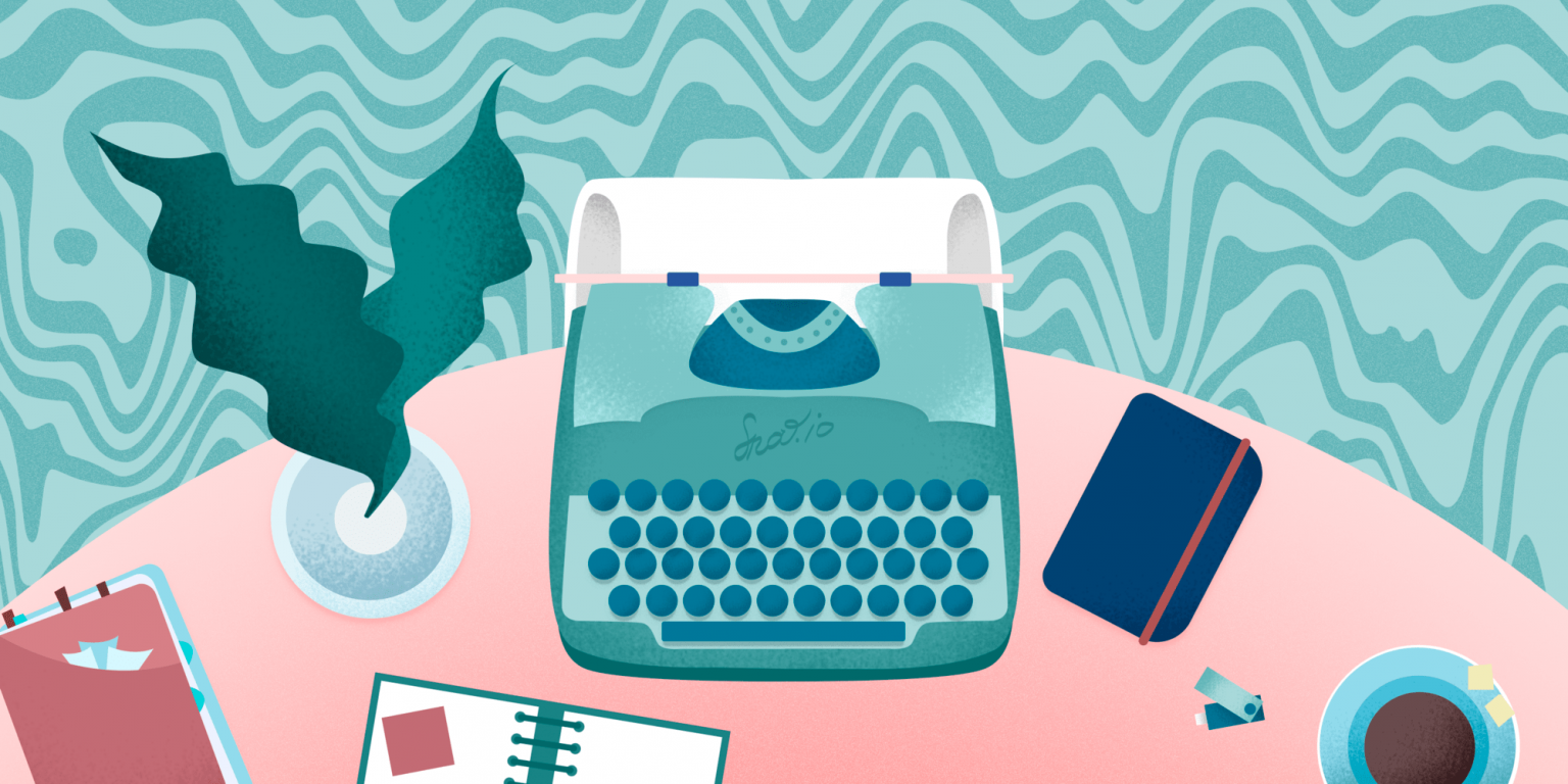 Email Copywriting Tips
