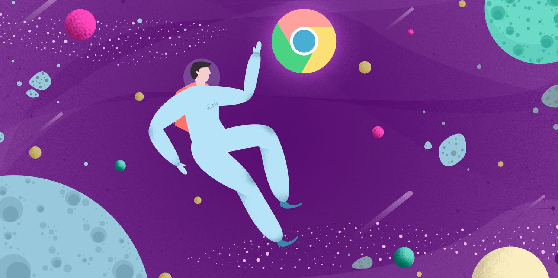 Productivity Chrome Extensions
