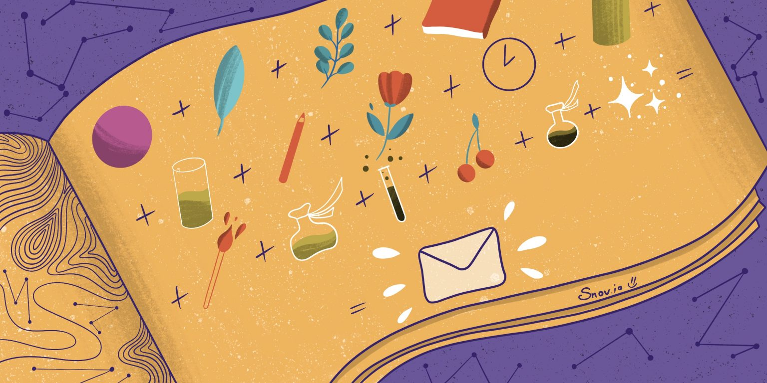 Cheap Email Marketing: How To Start On A Budget