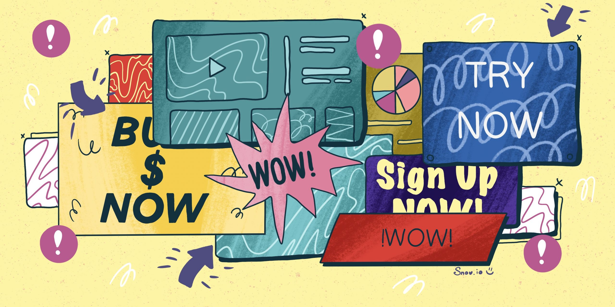 How To Write A Cold Email That Converts: Actionable Tips