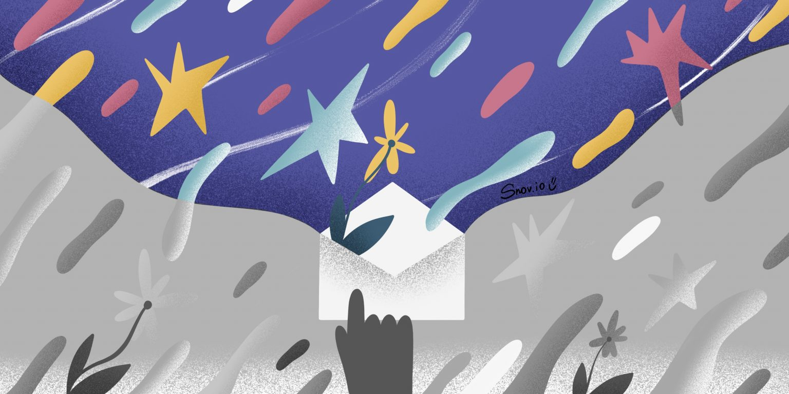 What Is An Average Email Response Rate And How To Improve Yours