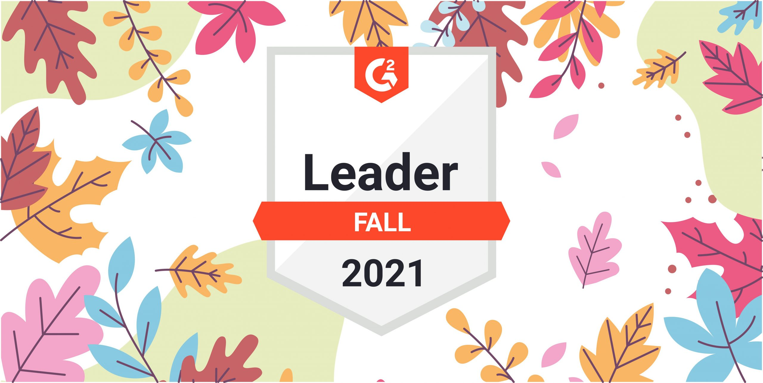 Snov.io Recognized Among Fall 2021 Leaders According To G2