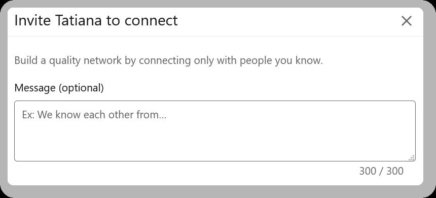 comment trouver le numéro de téléphone d'une personne avec son nom gratuitement