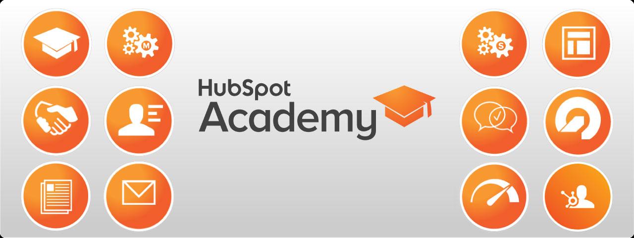 HubSpot growth hacking