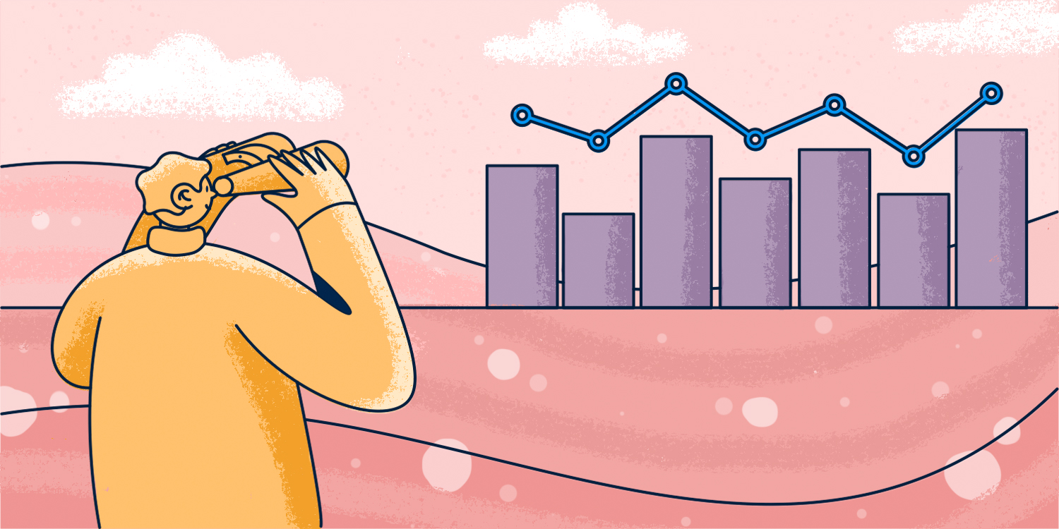 Essential KPIs And Metrics Every Sales Team Should Be Tracking