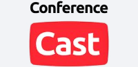 conferencecast logo